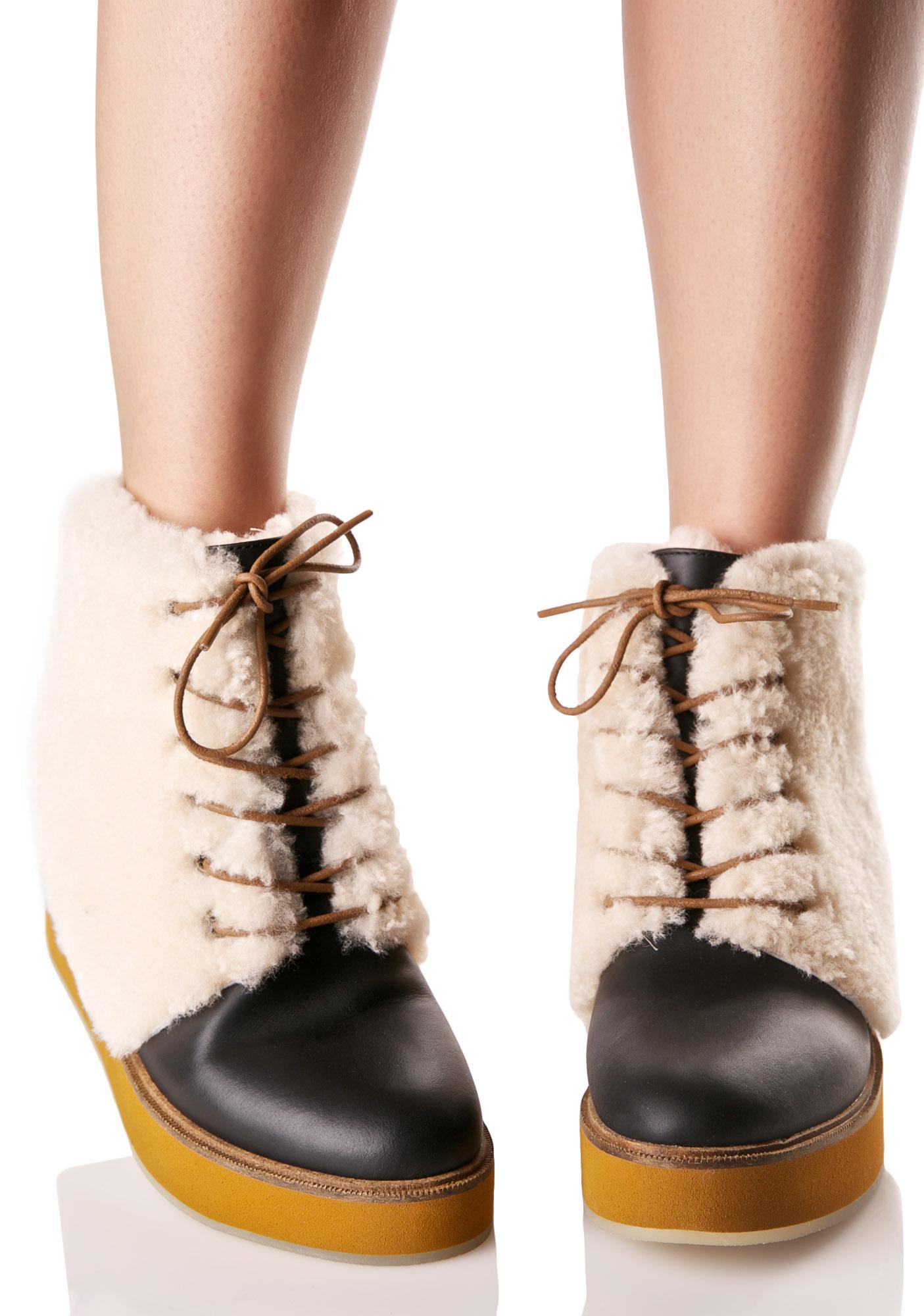 Australia Luxe Collective Bundaburg Boots