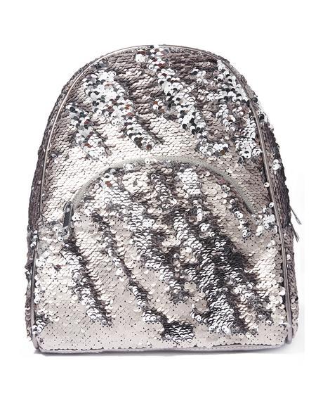 Desert Disco Dreamer Backpack