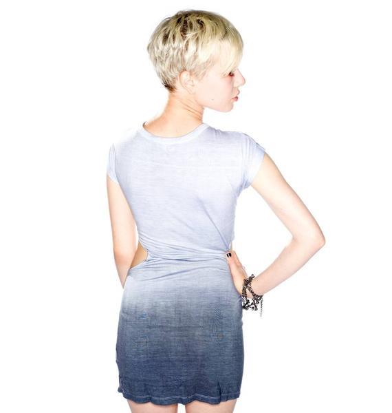 Stylestalker Cult Dress