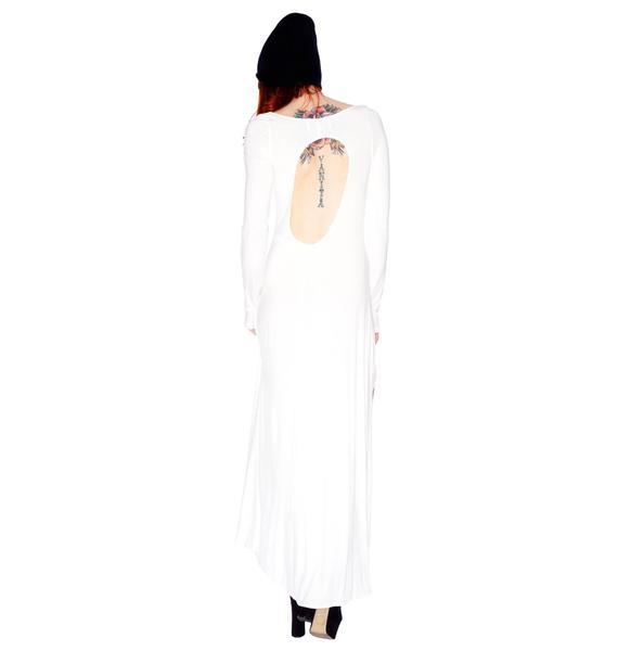 Stylestalker Youth Revolt Dress