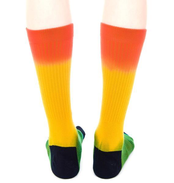 Stance Nesta Socks