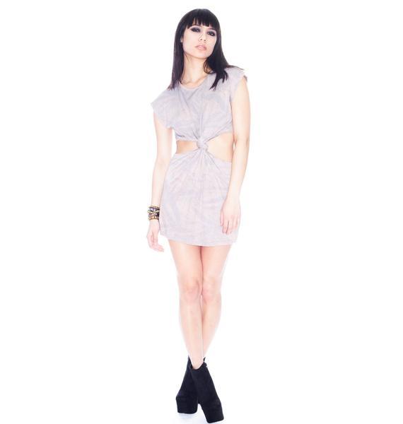 Stylestalker Swagger Dress