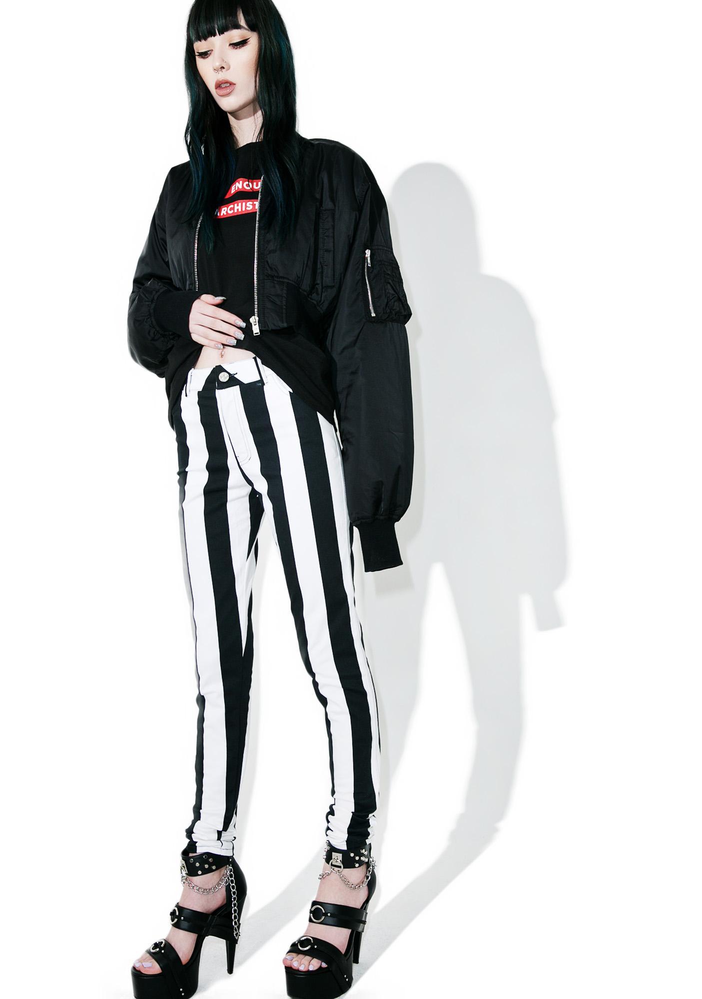 Motel Jordan Pants