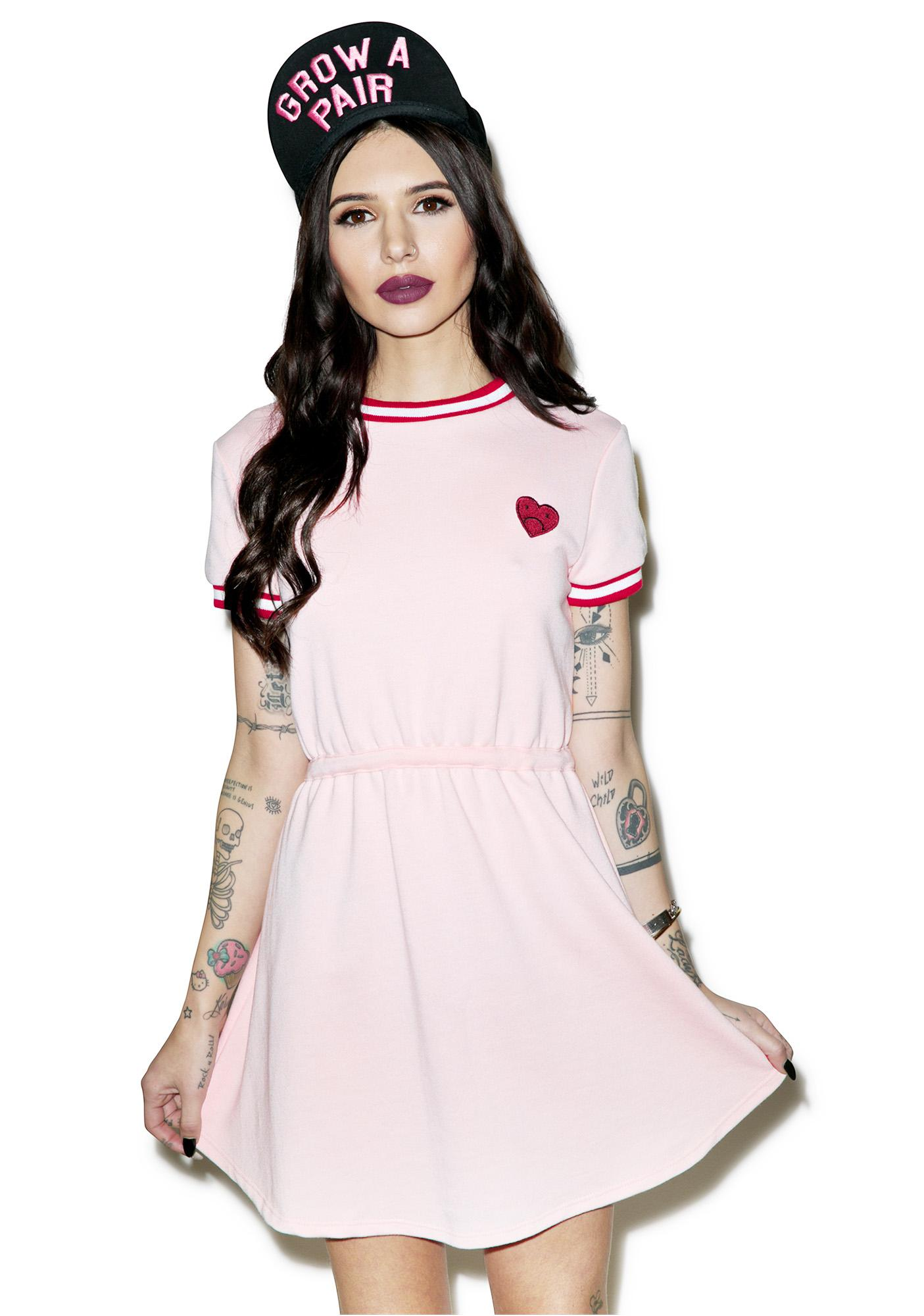 Valfré Baby Love Dress