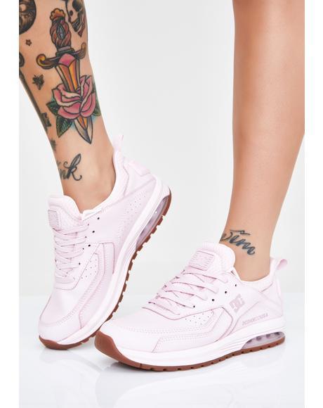 Vandium SE Sneakers