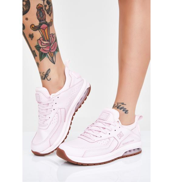DC Shoes Vandium SE Sneakers