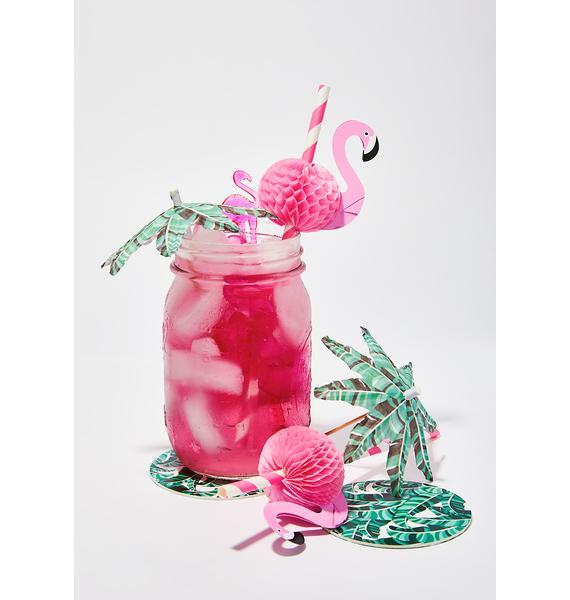 Shake Shake Cocktail Party Kit
