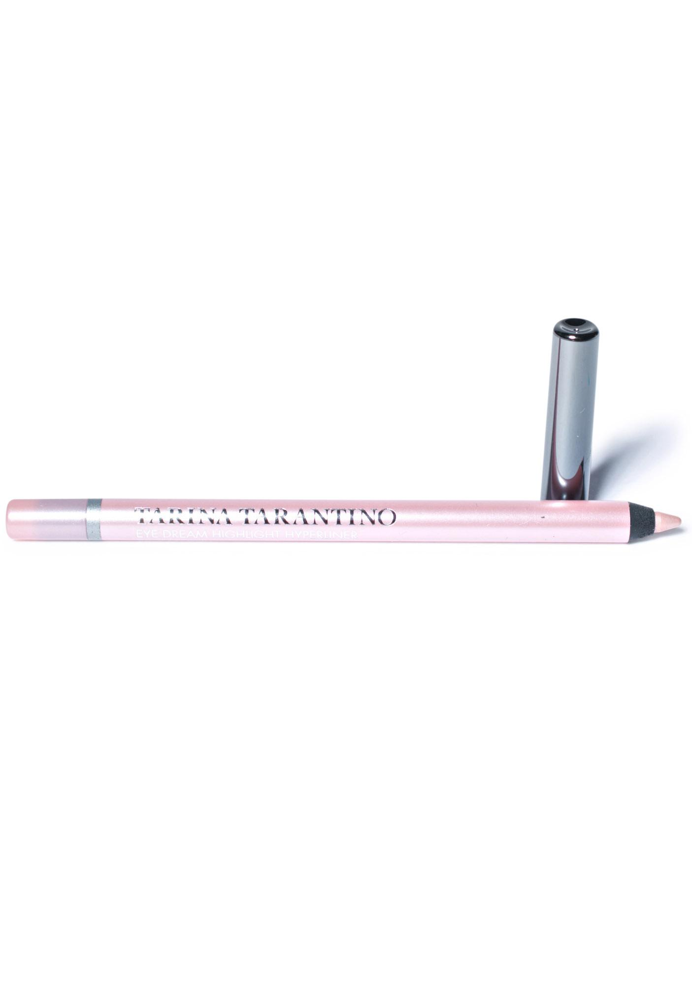 Tarina Tarantino Broken Doll Eyeliner Pencil