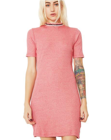 Bixby Dress