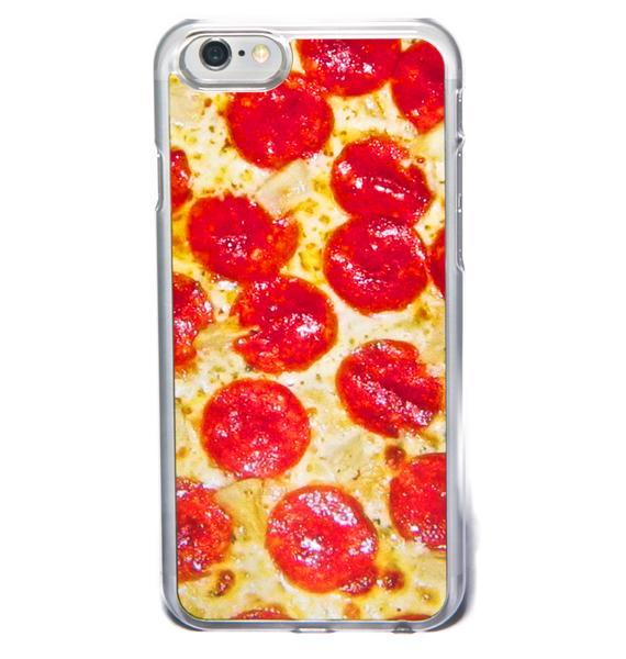 Da Hut iPhone 6 Case