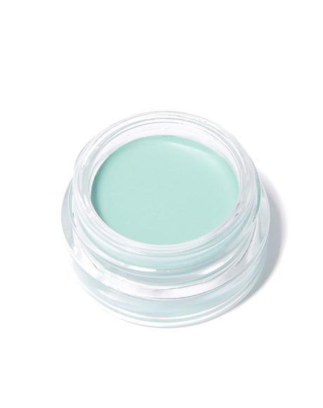Aqua Sapphire Vivid Brights Creme Colour