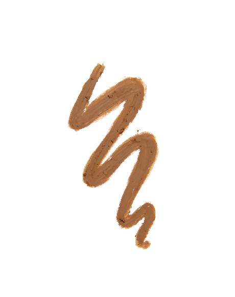 Shady Slim Soft Brown Brow Pencil