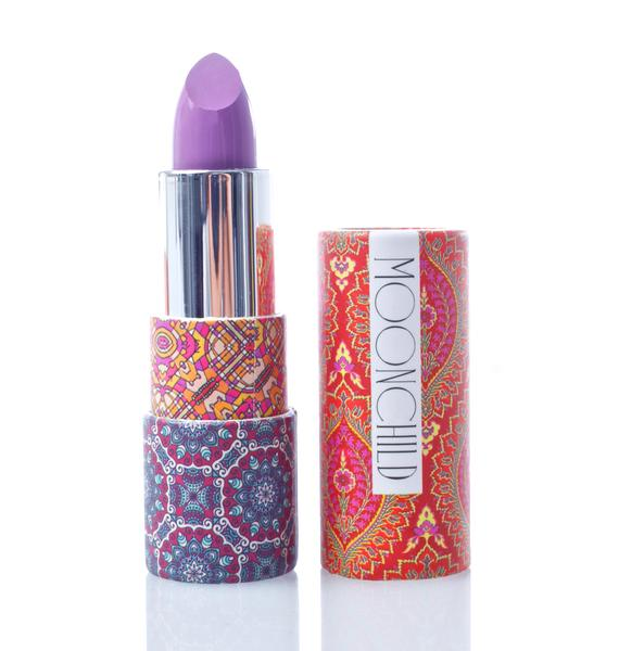 Moonchild Lipstick Lush Lipstick