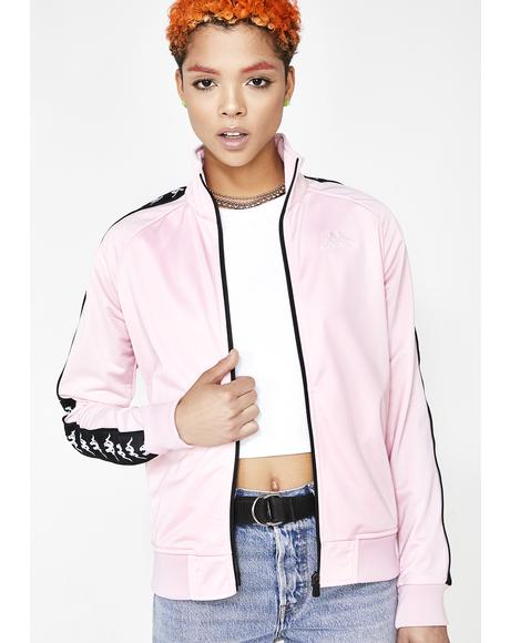 Candy 222 Banda Wanniston Jacket