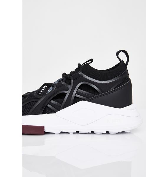 PUMA Shoku Les Benjamins Sneakers
