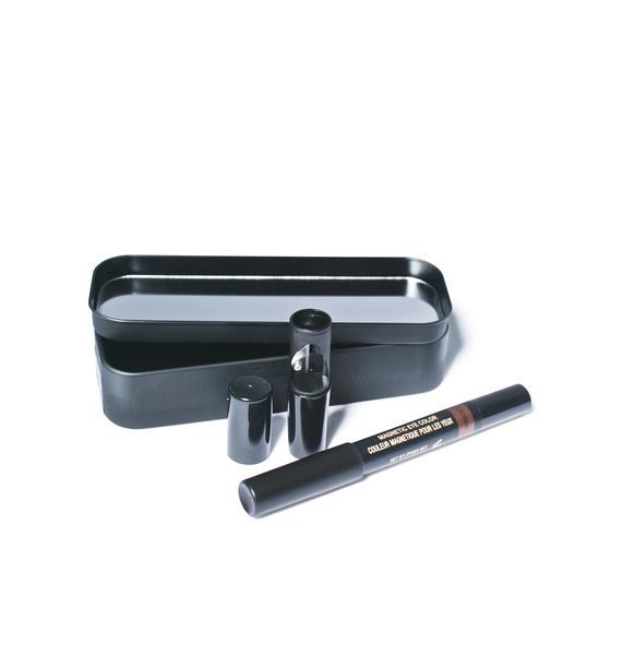 Nudestix Immortal Magnetic Eye Shadow Pencil
