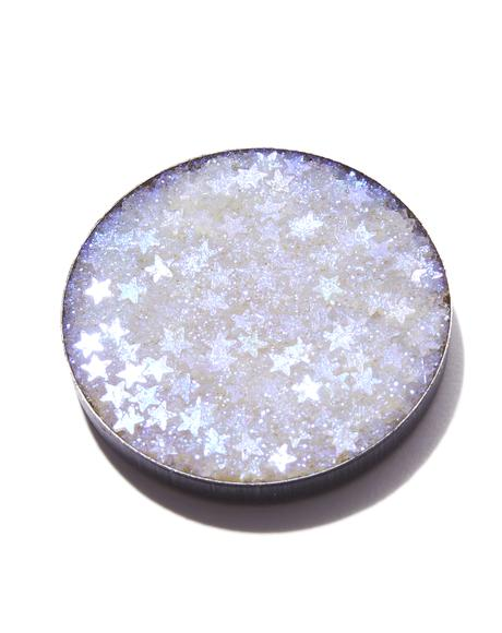 Constellation Highlighter