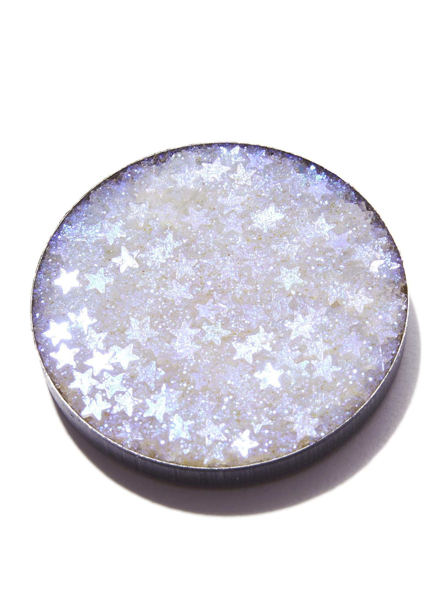 Glitter Injections Constellation Highlighter