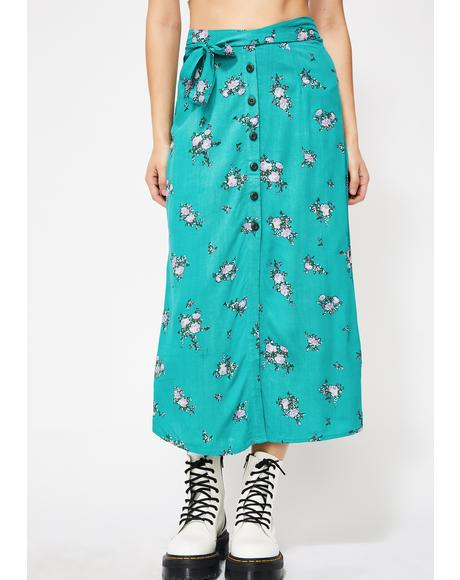 Prema Skirt