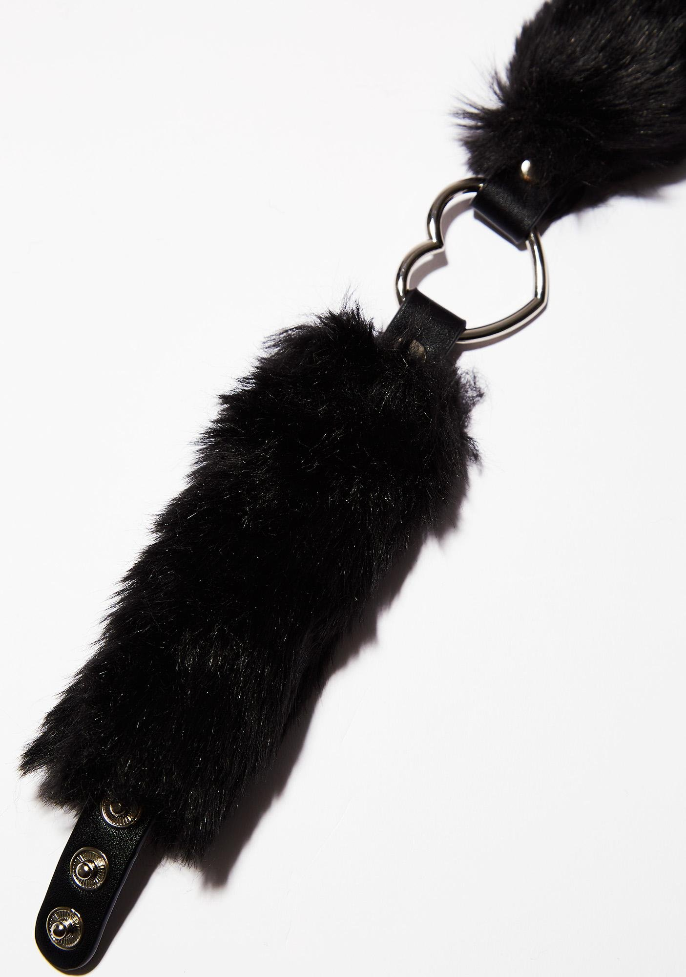 Killstar Venus Fur Choker