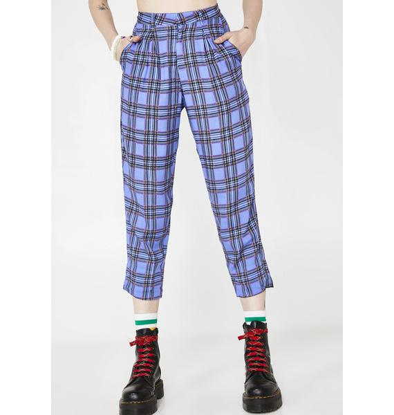 Motel Dasho Trousers