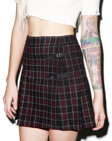 Sinner Skirt