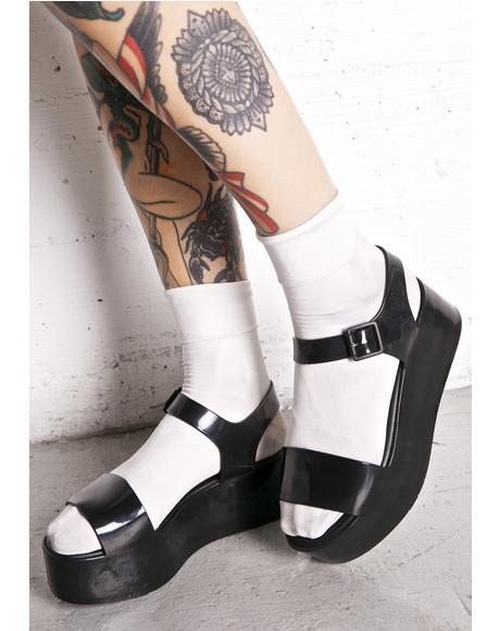 Mar Sandals