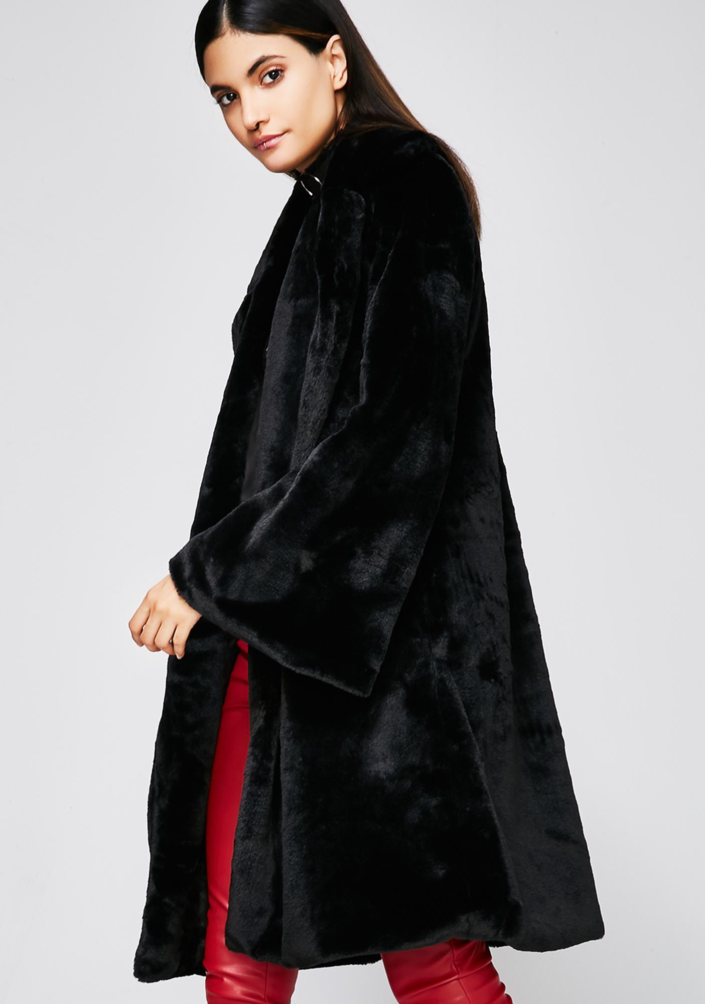 13d2013cbefb ... Furever Yours Furry Jacket ...