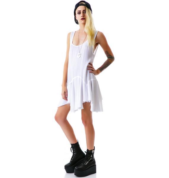 UNIF Faint Dress