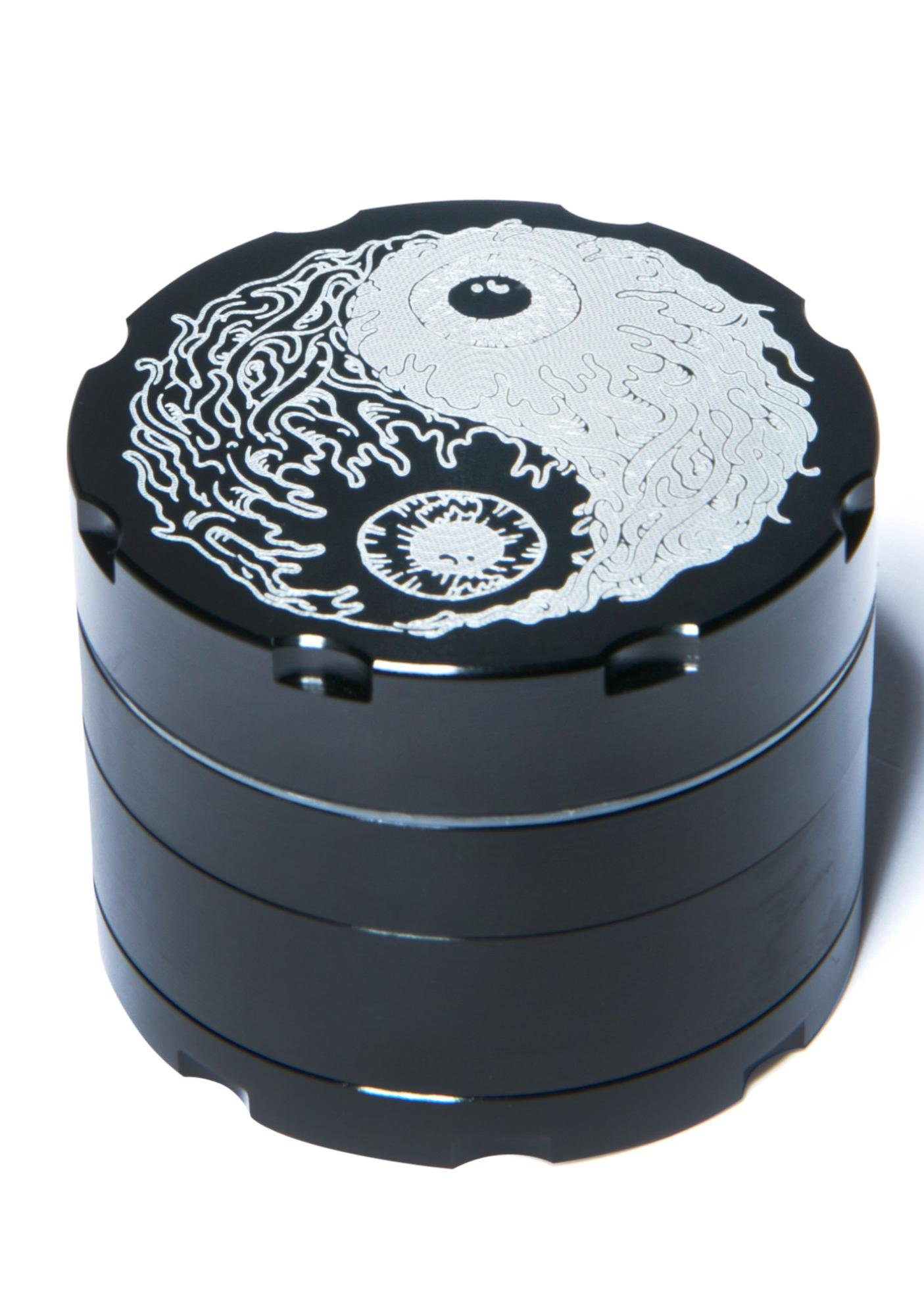 Mishka Balanced Keep Watch Grinder