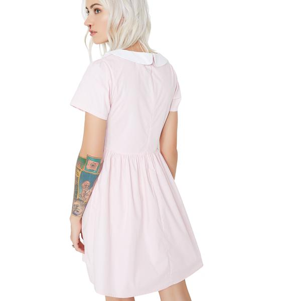 Dolls Kill Eleven Dress