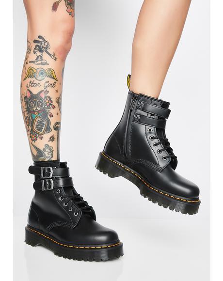 1460 Alternative Boots