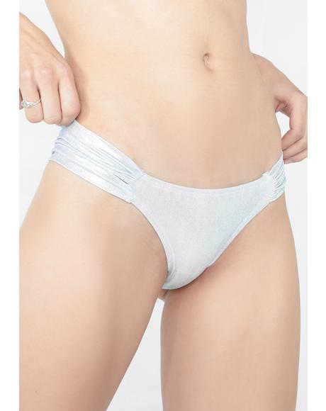 Nereid Bikini Bottoms
