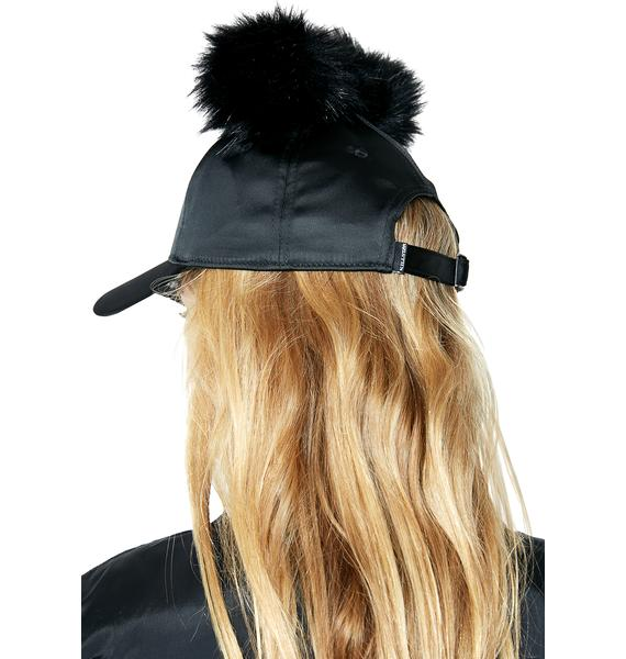 Killstar Sodom Daddy Hat