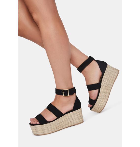 Paradise Inn Sandals