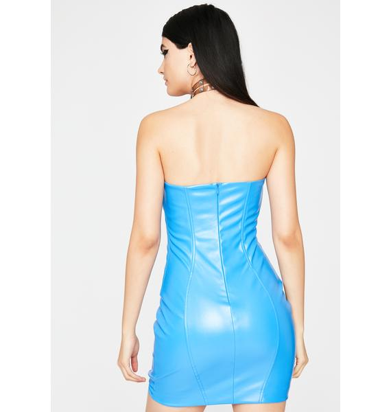 Buy Me Somethin' Bodycon Dress