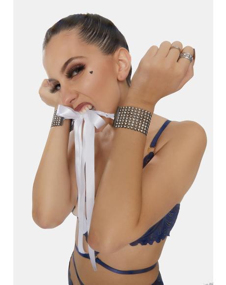 Vixen Handcuffs