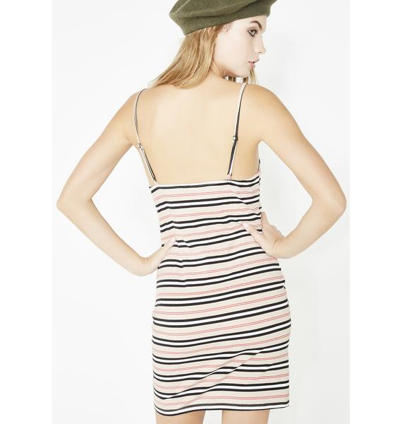 Motel Selah Dress