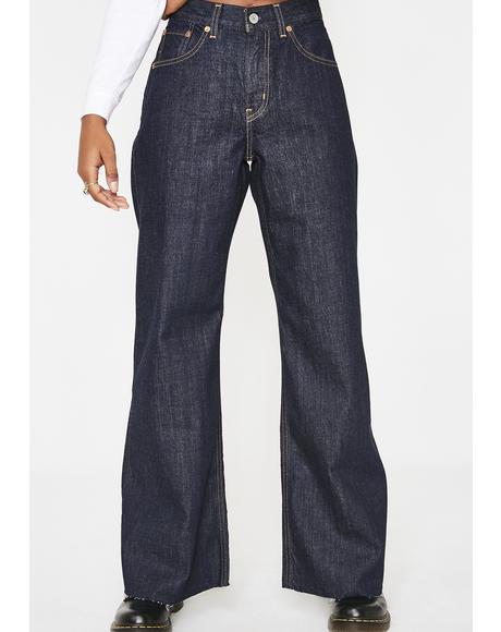 Massive Jeans