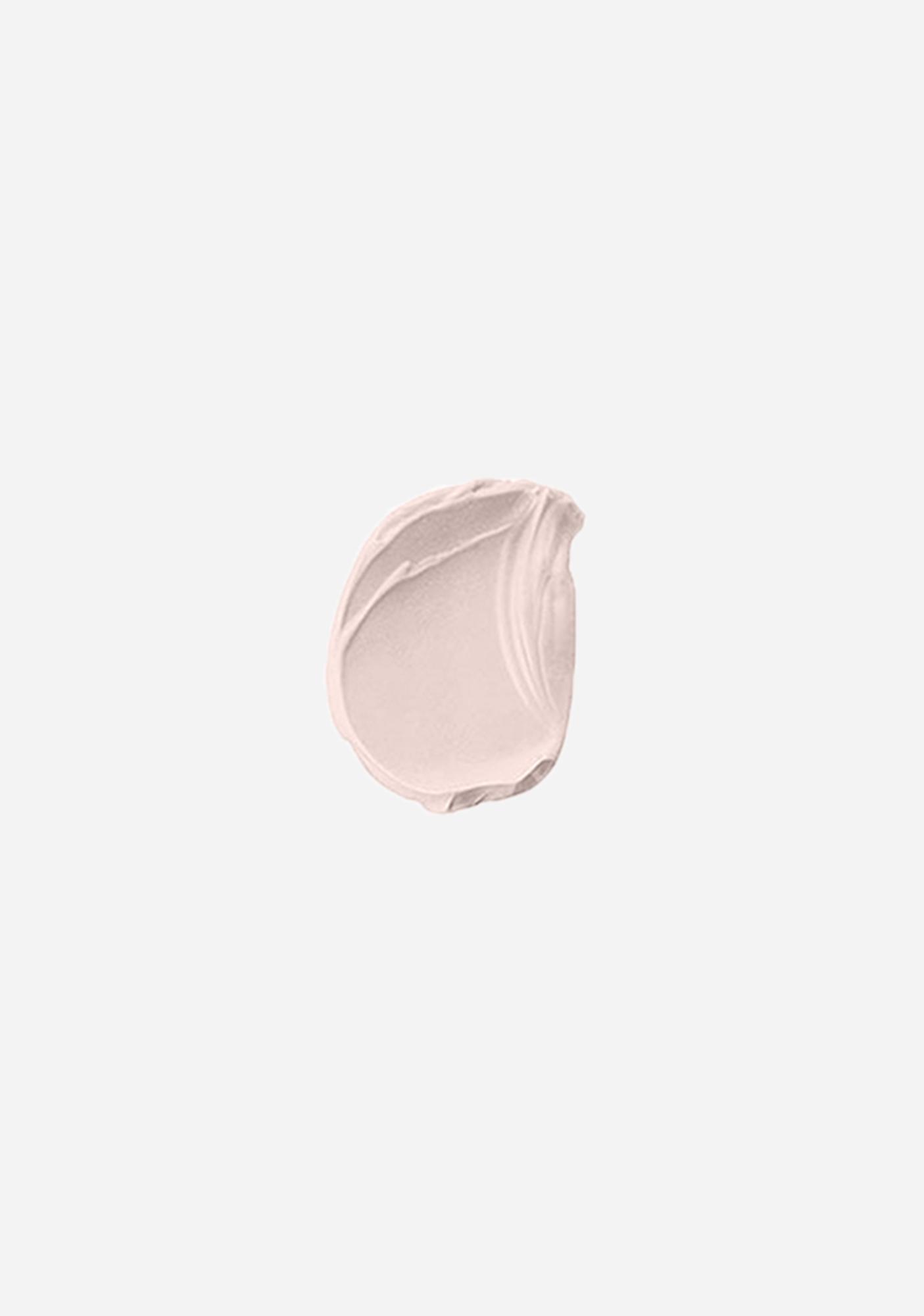 Winky Lux Fair White Tea Tinted Veil
