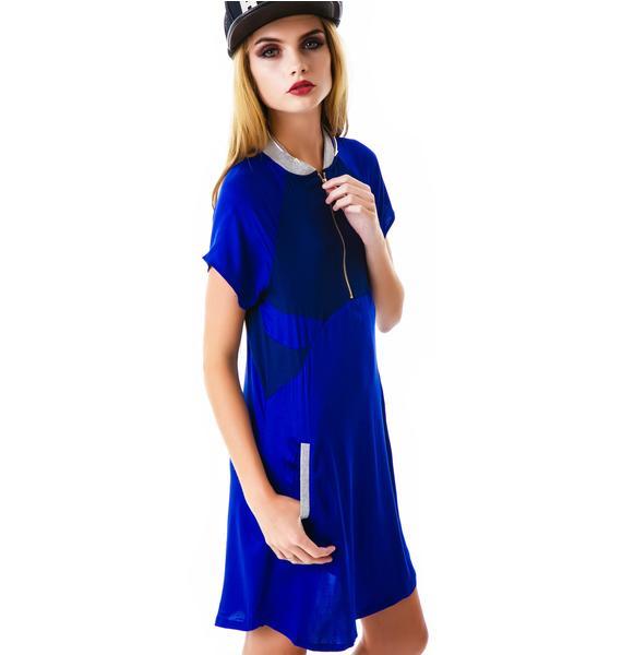 Stylestalker Courtside Dress