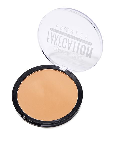 Fakecation Bronzer
