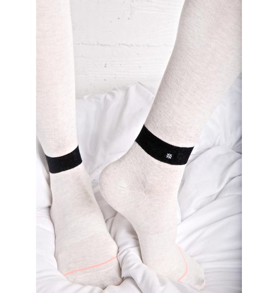 Stance Gamer Socks