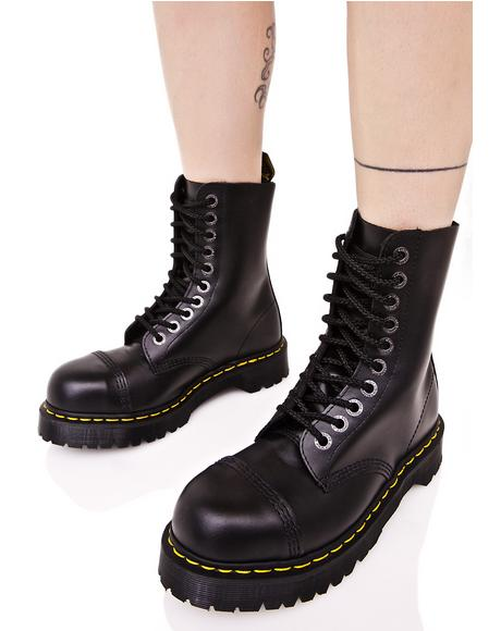 8761 BXB Boots