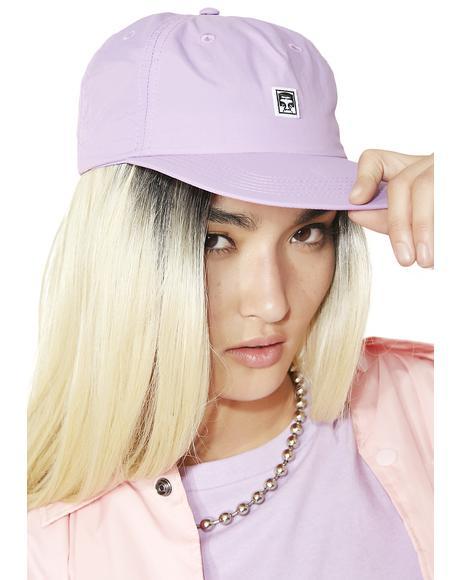 Burke Hat