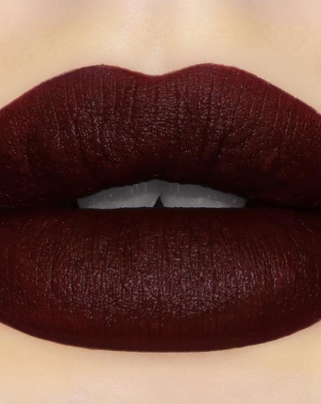 Anti Socialite Liquid Lip Color