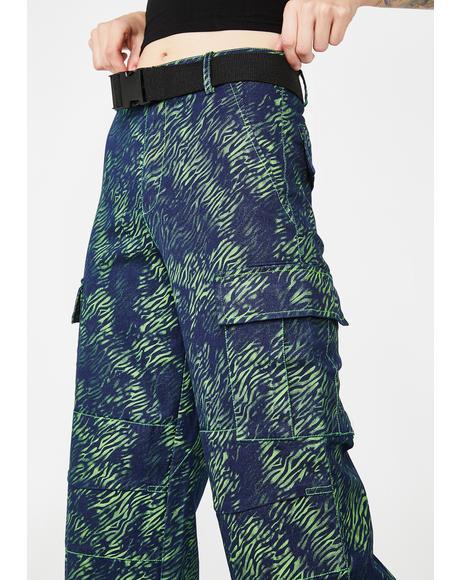 Sinead Pants