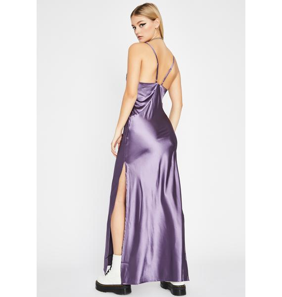 Gem Slow Dance Maxi Dress