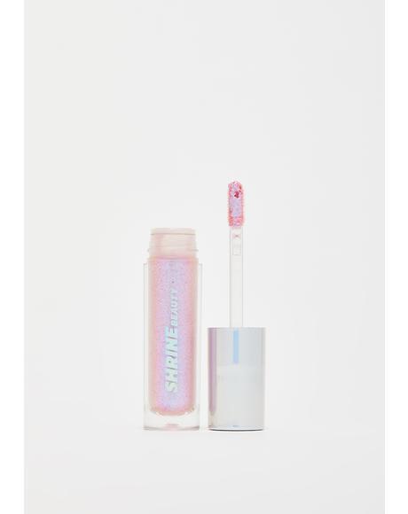 Midnight Aura Glitter Lids Liquid Eyeshadow
