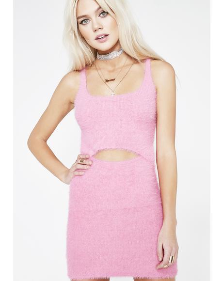 a731c0c054dd Online Boutique for the Misfits   Miss Legits